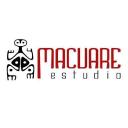 Macuare Producciones C.A. logo