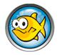 Macuarium.Com logo icon