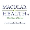 Macular Health, LLC logo