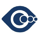 Macular Degeneration Association logo icon