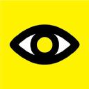 Macular Society logo icon