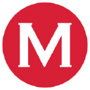 Macvad logo icon