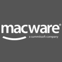 Macware Inc logo icon