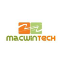 MacWin Technology logo