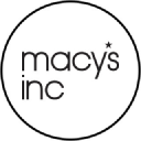 Read Macys Reviews