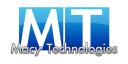 Macy Technologies logo