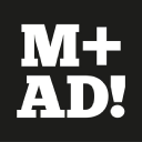 – M+Ad Daily Ltd logo icon
