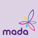 Mada Communications logo