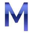 Mada Service logo