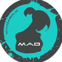 MADabolic Inc. logo
