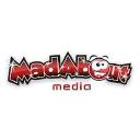 Madabout Media logo icon
