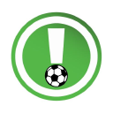 MAD ABOUT SOCCER, INC. logo