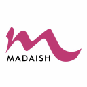 Madaísh - Send cold emails to Madaísh