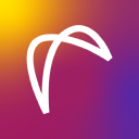 Madaket Health logo icon