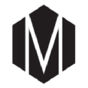 By Mada Luxe Group logo icon
