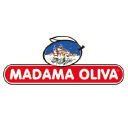 Madama Oliva logo icon