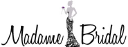 Madame Bridal logo icon