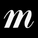 Madame Figaro logo icon