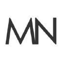 Madame Noire logo icon