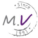 Madame Vacances - Send cold emails to Madame Vacances