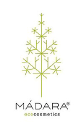 Mádara Cosmetics logo icon