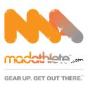 MadAthlete.com logo