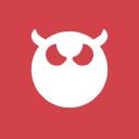 MadBall.ch Sagl logo