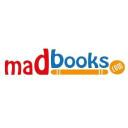 Madbooks.com logo