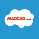 MADCAD.com by Compu.tecture, Inc.