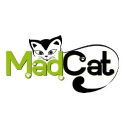 MADCAT CONSULTING, S.A. logo