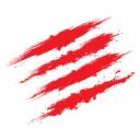 Mad Catz logo icon