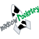 Madcow Rocketry logo icon
