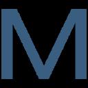 Madden & Madden, P.A. logo