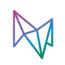 Madden Media logo icon