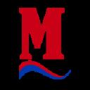Madden Plumbing & Heating Co Inc logo