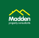Madden Property Consultants logo