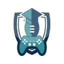 Madden Strategy logo icon