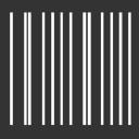 Maddocks logo icon