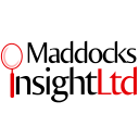 Maddocks Insight Ltd logo