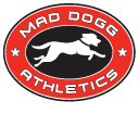 Mad Dogg Athletics logo