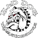 Mad Dog Transmissions, LLC logo
