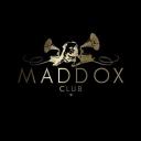 Maddox Club logo icon