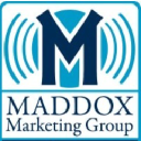 Maddox Marketing Group, Inc. logo