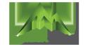 Maddox Visual Productions logo