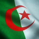 Made In Algeria logo icon