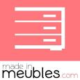 Made In Meubles Logo