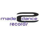 Made2Dance Records logo