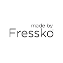 Made By Fressko logo icon
