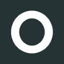 Made By Oomph logo icon