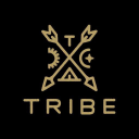 Tribe Interactive Llc logo icon
